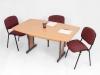 mesa-rectangular